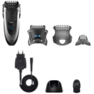 Braun Multi Groomer MG5090 Hair And Beard Clipper 3 In 1 3 in One Tool (Shave, Trim and Style. Even under The Shower.)