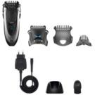 Braun Multi Groomer MG5090 машинка  для стрижки  волосся та вусів 3в1
