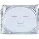 Brazil Keratin Collagen Mask regenerierende und feuchtigkeitsspendende maske erhöhter Zusatz an Kollagen (Collagen Mask)