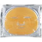 Brazil Keratin Golden Mask regeneráló maszk (Gold Mask)