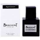 Brecourt Agaressence parfémovaná voda pre ženy 50 ml