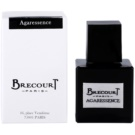 Brecourt Agaressence eau de parfum nőknek 50 ml