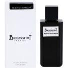 Brecourt Mauvais Garcon Eau De Parfum pentru barbati 100 ml