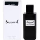 Brecourt Eau Trouble Eau de Parfum para mulheres 100 ml