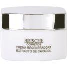 Brische Crema Anti-Edad крем проти зморшок з екстрактом равлика  50 мл