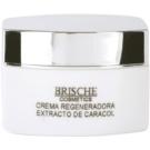 Brische Crema Anti-Edad Anti-Faltencreme mit Snail Extract 50 ml