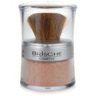 Brische Mineral pudra cu minerale culoare 2 25 g