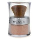 Brische Mineral Mineral Powder Color 2 25 g