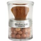 Brische Mineral пудра в кульках відтінок 2 25 гр