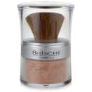 Brische Mineral mineral púder árnyalat 3 25 g