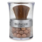 Brische Mineral пудра в кульках відтінок 7 25 гр
