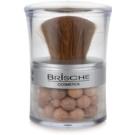 Brische Mineral puder v kroglicah odtenek 7 25 g