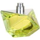 Britney Spears Believe eau de parfum teszter nőknek 100 ml