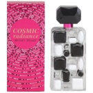Britney Spears Cosmic Radiance woda perfumowana dla kobiet 100 ml