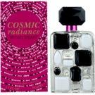 Britney Spears Cosmic Radiance woda perfumowana dla kobiet 50 ml