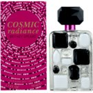Britney Spears Cosmic Radiance Eau de Parfum para mulheres 50 ml