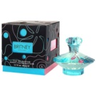 Britney Spears Curious Eau de Parfum for Women 100 ml