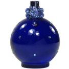 Britney Spears Fantasy Midnight parfémovaná voda tester pro ženy 100 ml
