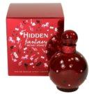 Britney Spears Hidden Fantasy eau de parfum nőknek 100 ml