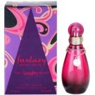 Britney Spears Fantasy The Naughty Remix woda perfumowana dla kobiet 50 ml