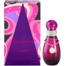 Britney Spears Fantasy The Naughty Remix Eau de Parfum para mulheres 30 ml