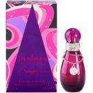 Britney Spears Fantasy The Naughty Remix Eau de Parfum for Women 30 ml