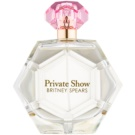 Britney Spears Private Show eau de parfum nőknek 100 ml