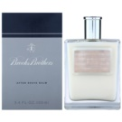 Brooks Brothers Brooks Brothers After Shave Balsam für Herren 100 ml