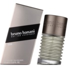 Bruno Banani Bruno Banani Man After Shave für Herren 50 ml Spray