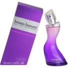 Bruno Banani Magic Woman Eau de Toilette für Damen 30 ml