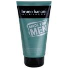 Bruno Banani Made for Men gel de dus pentru barbati 150 ml