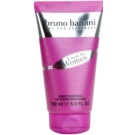 Bruno Banani Made for Women gel za prhanje za ženske 150 ml