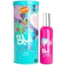 B.U. Candy Love Eau de Toilette for Women 50 ml