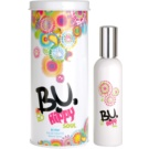 B.U. Hippy Soul тоалетна вода за жени 50 мл.