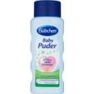 Bübchen Baby Powder To Treat Diaper Rash  100 g