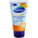 Bübchen Calendula schützende Creme für Kinder (with Bio-Calendula) 75 ml