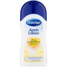 Bübchen Care After-Sun Bodylotion  200 ml