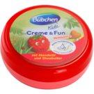 Bübchen Kids Moisturizing Facial Cream  20 ml