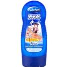 Bübchen Kids Duschgel & Shampoo 2 in 1 Hello 230 ml