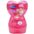 Bübchen Kids Dusch- und Badgel  230 ml