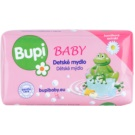 Bupi Baby mydlo pre deti Chamomile Extract 100 g