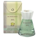 Burberry Baby Touch Gentle Eau de Toilette für Damen 100 ml
