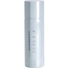 Burberry Brit Splash Perfume Deodorant for Men 150 ml