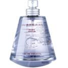 Burberry Baby Touch toaletná voda tester pre ženy 100 ml