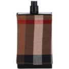 Burberry London for Men woda toaletowa tester dla mężczyzn 100 ml