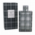 Burberry Brit Men eau de toilette para hombre 50 ml