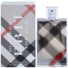 Burberry Brit eau de parfum nőknek 100 ml