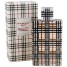 Burberry Brit eau de parfum nőknek 50 ml