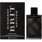 Burberry Brit Rhythm eau de toilette para hombre 5 ml