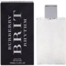 Burberry Brit Rhythm gel de ducha para hombre 150 ml